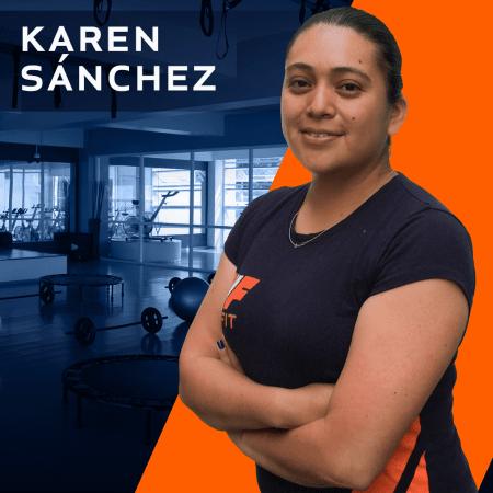 WEFIT-entrenadores-Karen