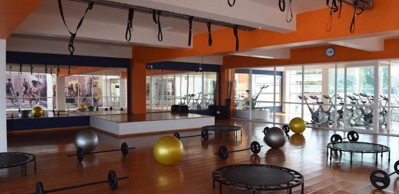 WEFIT-clases-fitness