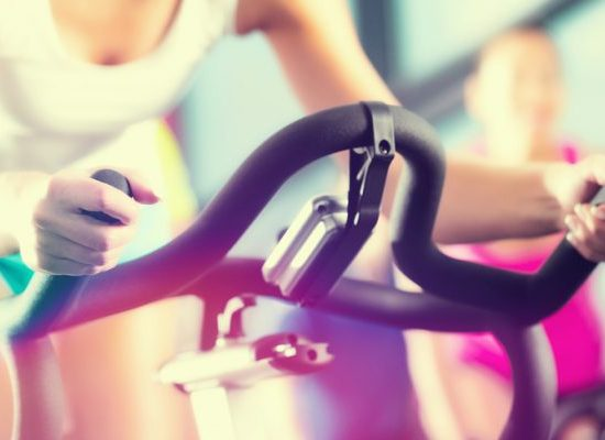 WEFIT-clases-Cycle