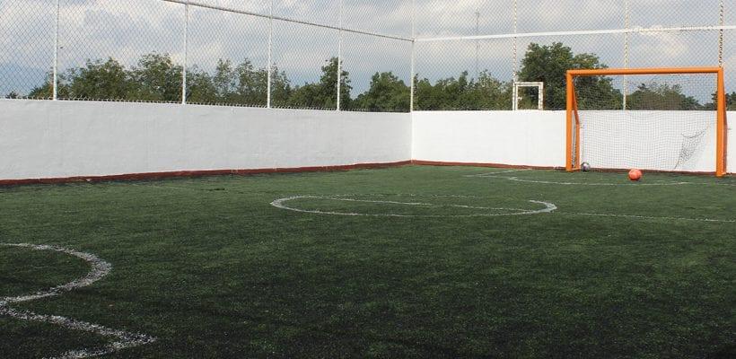 WEFIT-Cancha-Futbol