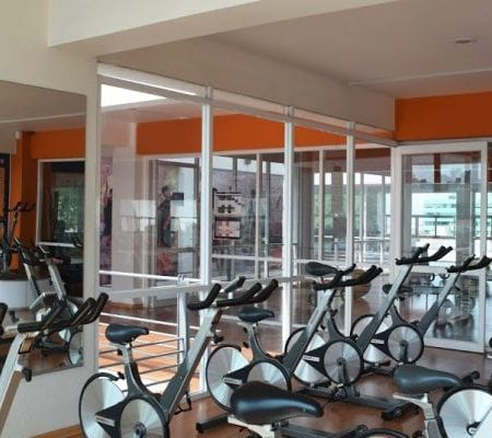 WEFIT-salon-cycle