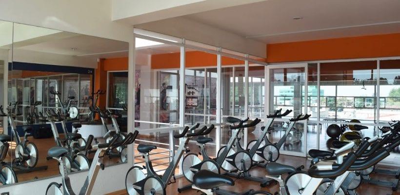 WEFIT-salon-cycle