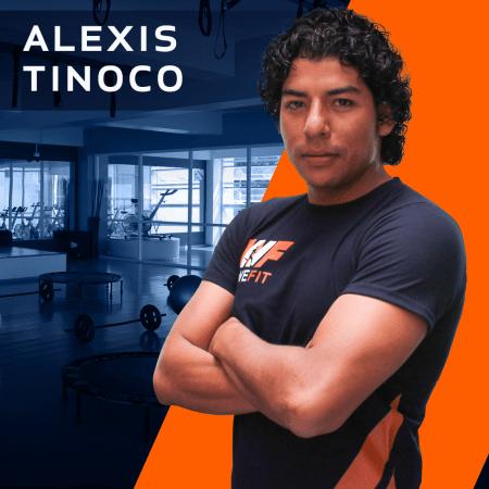 WEFIT-entrenadores-Alexis